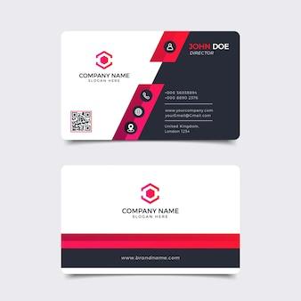 ビジネスインフォグラフィックテンプレート。番号4のオプションまたはステップのある細い線のデザイン。