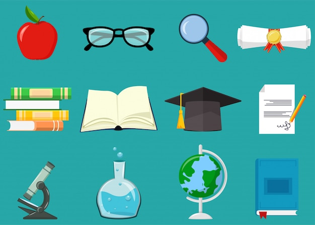 図書トレーニングワールドブックデー。 4月知識。読みます。世界。あなたのデザインのために。