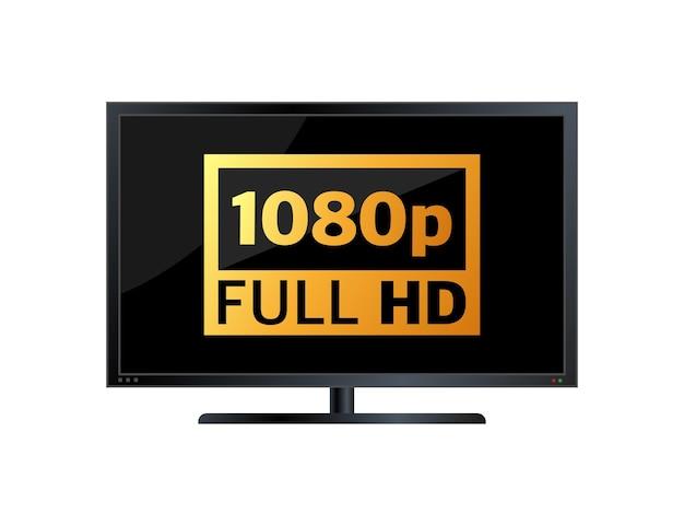 4k ultrahd 、 2k quadhd 、 1080 fullhd および 720 hd サイズのビデオ