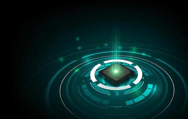 5g高速インターネットネットワーク通信、5gアイコン付きのモバイルスマートフォンが仮想画面上を流れ、世界中に接続。