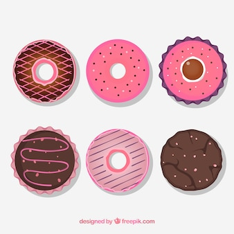6 печенье