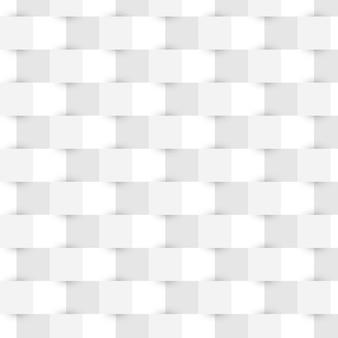 71. elegant white business background illustration