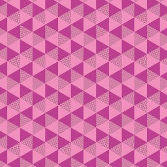 90s retro background pattern