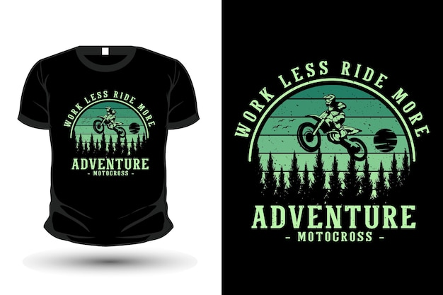 95.hawaii beach surf paradise merchandise silhouette mockup t shirt design
