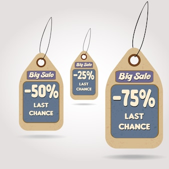 Большая распродажа наклейки, этикетки, значок