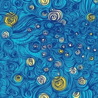 抽象的なパターン設計