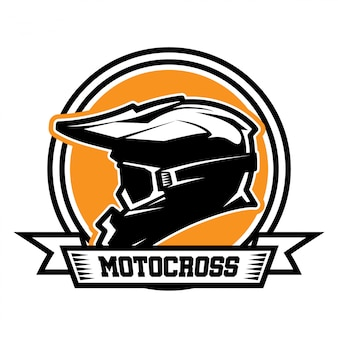 モトクロスロゴ
