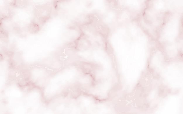 Абстрактный мраморный розовый бесшовный фон