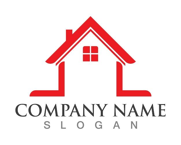 Домашние логотипы