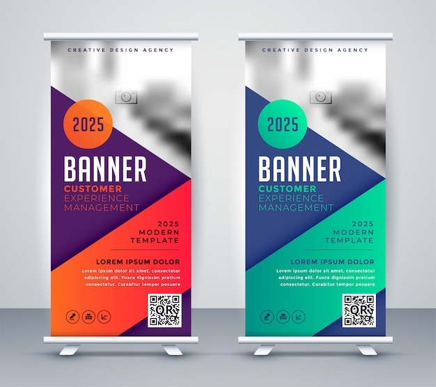 Свернуть презентационный баннер для вашего бизнеса
