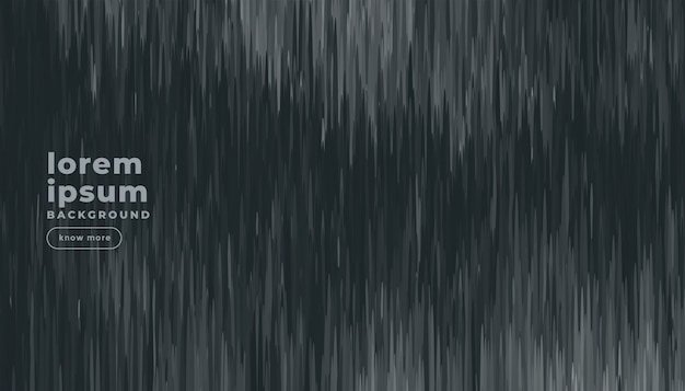 灰色のグランジラインテクスチャ背景