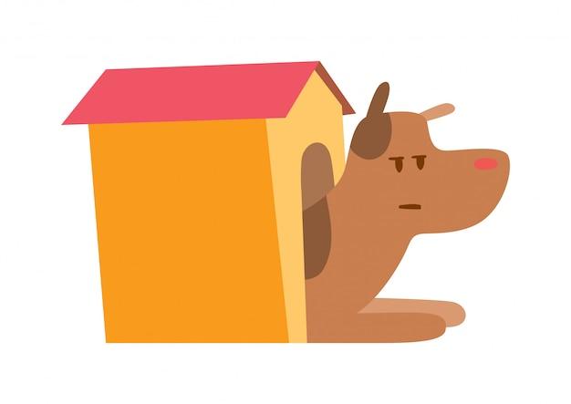 Собачья конура
