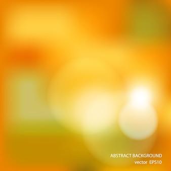 柔らかい色の抽象的な背景