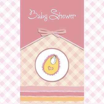 新生児発表カード
