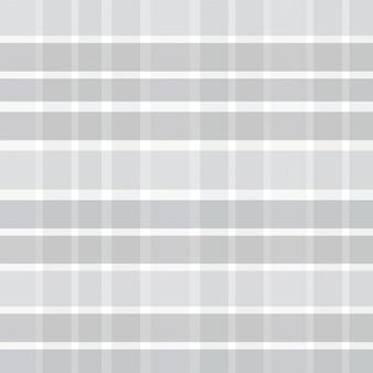 Белый фон с полосами