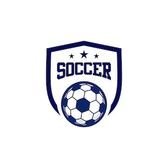 サッカーロゴ