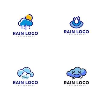 レインロゴ