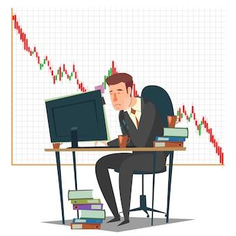 Фондовый рынок, инвестиции и торговля