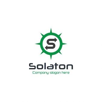 Навигация логотип