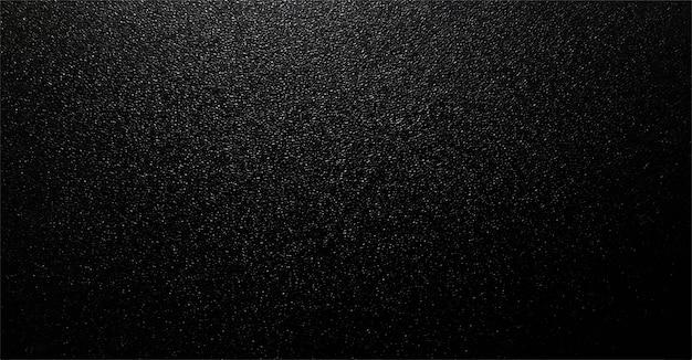 現代の暗いテクスチャの背景