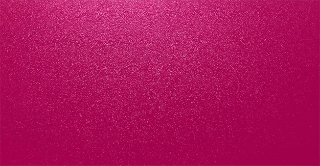 抽象的な美しいピンクのテクスチャ