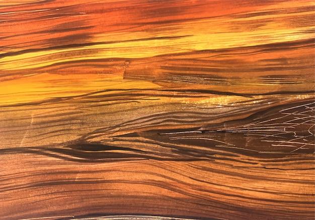 自然な木製のテクスチャ背景