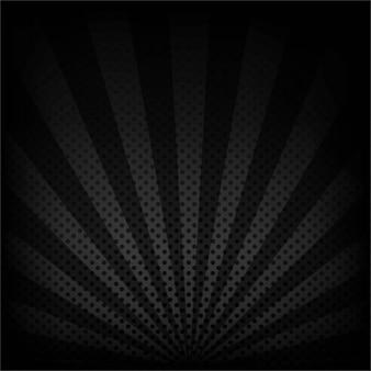 Темный фон полутонов