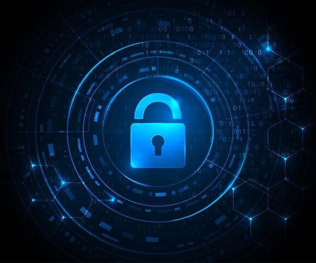 暗号通貨のブロックチェーン技術