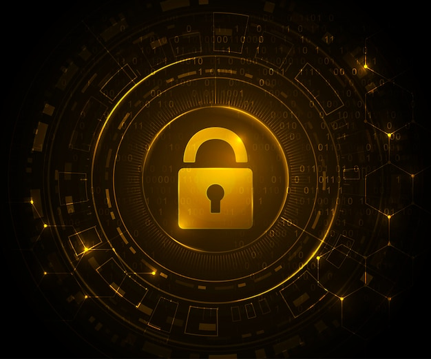 Блокчейн-технология для криптовалюты