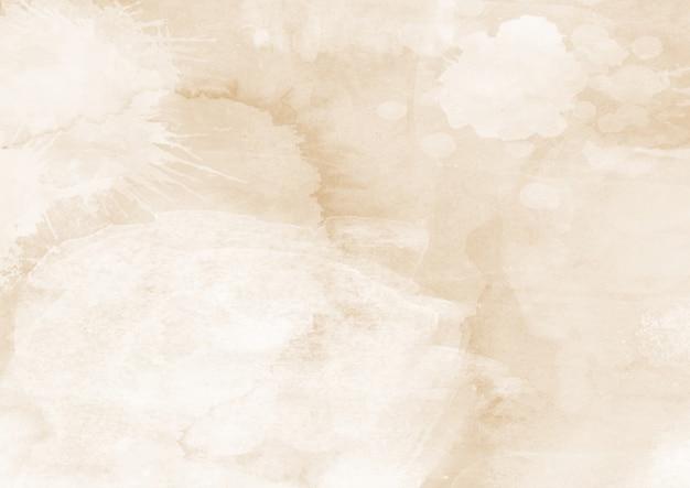 グランジ紙の背景