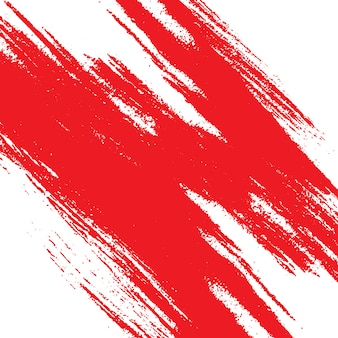 Гранж краска текстура фон