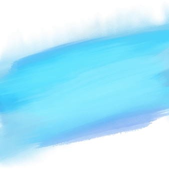 水彩テクスチャ背景