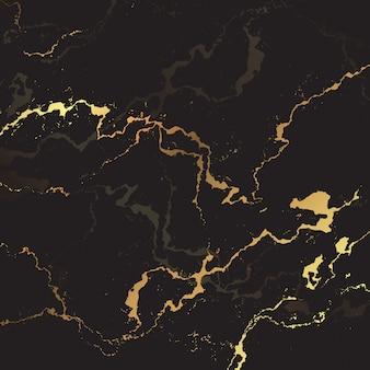 大理石のテクスチャ背景