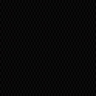暗い正方形のパターンとの抽象的な背景