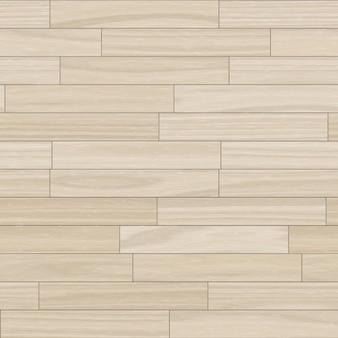 ウッドテクスチャ背景寄木細工の床を厚板