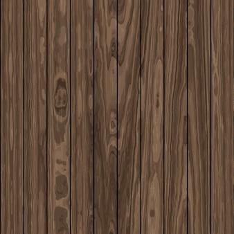 シンプルな木の質感