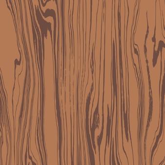 グランジ木の質感