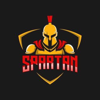 Дизайн логотипа спатран