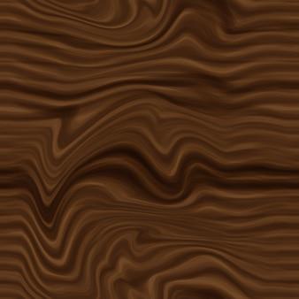Бесшовные текстуры абстрактные текстуры древесины