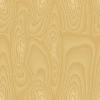 シームレスパターン抽象的なウッドの質感