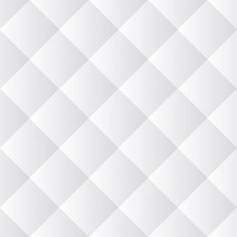 明るい菱形の背景