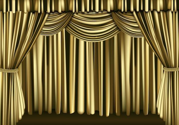 ゴールデンカーテン