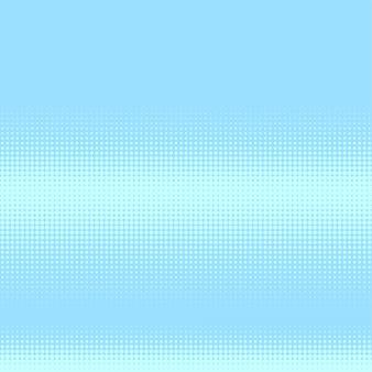 抽象的な現代的なハーフトーンの背景
