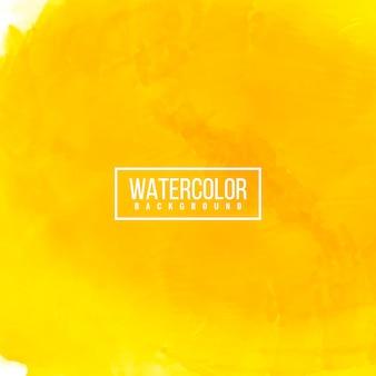 抽象的な明るい水彩画モダンな背景