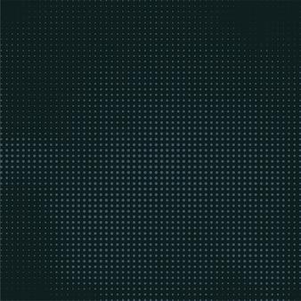 Абстрактный полутонов современный фон