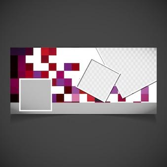 ピクセルのファンタスティックカバー