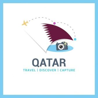 Путешествие катар