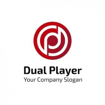 ゲームコンソールのロゴ