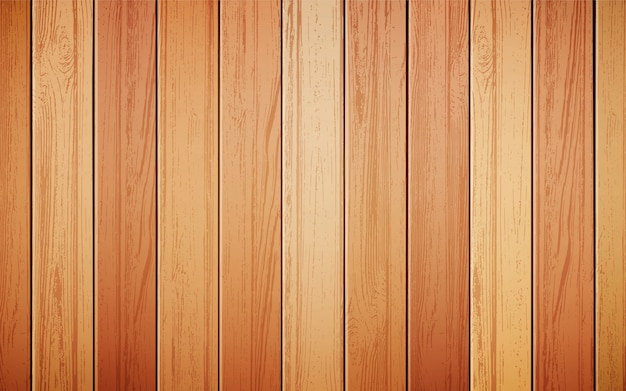 現実的な木材の背景