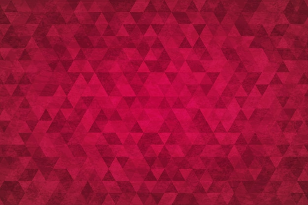 抽象的な背景赤